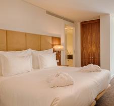 Hotel Premium Porto Downtown