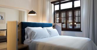 Suites 1478 - Las Palmas de Gran Canaria - Habitación