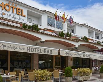 Hotel Platja d'Aro - Platja d'Aro