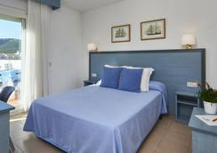 Hotel Platja d'Aro - Platja d'Aro - Phòng ngủ