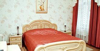 Hotel Gubernskaya - Киров