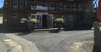 Village Hotel - Lautzenhausen