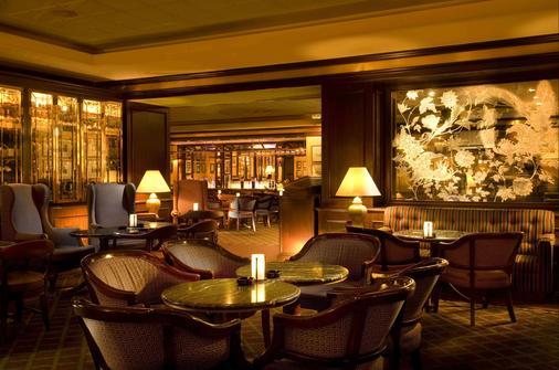 Hilton Tokyo - Τόκιο - Bar