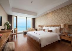Diamond Sea Hotel - Da Nang - Bedroom