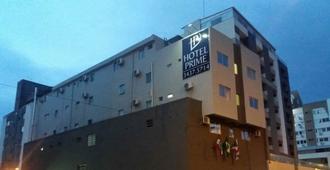 Hotel Prime - Criciúma
