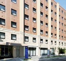Hotel Mystays Fukuoka-Tenjin