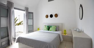 Fenix Hotel - Perissa - Habitación