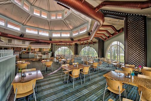 彩虹賭場酒店 - 維克斯堡 - Vicksburg - 自助餐