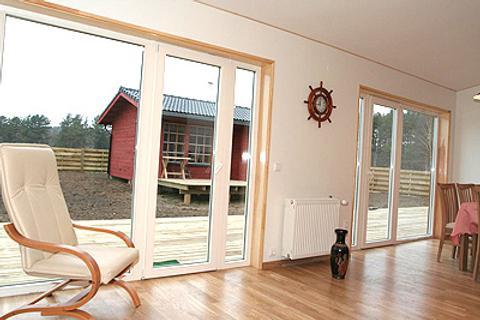 Love Island Guesthouse - Druskininkai - Outdoors view