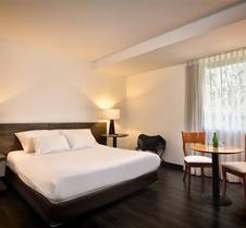 普羅維登斯歐羅特爾酒店 - 聖地牙哥