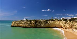 Pestana Viking Beach & Spa Resort - Armação de Pêra - Outdoors view