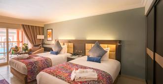 Savoy Le Grand Hotel - מרקש