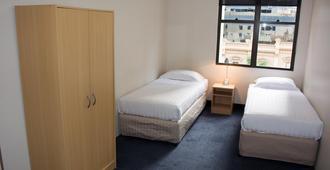 Siesta Sydney - Sydney - Bedroom