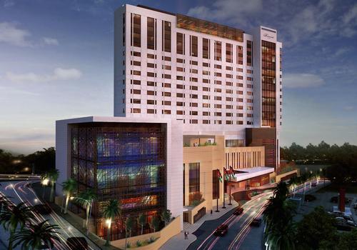 16 Best Hotels in Amman  Hotels from $7/night - KAYAK