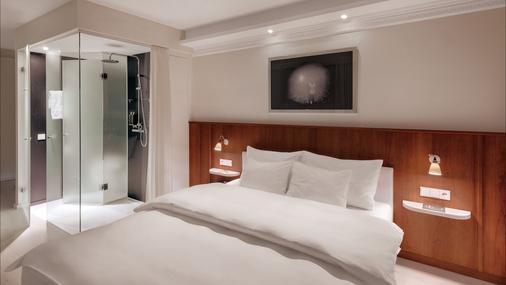 Ruby Sofie Hotel Vienna - Βιέννη - Κρεβατοκάμαρα