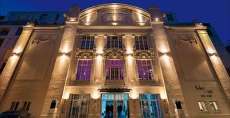 Ruby Sofie Hotel Vienna - Viena - Edificio