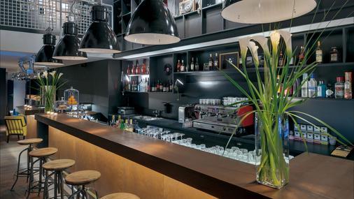 Ruby Sofie Hotel Vienna - Βιέννη - Bar