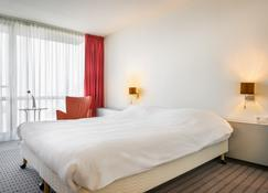 Select Hotel Apple Park Maastricht - Maastricht - Schlafzimmer