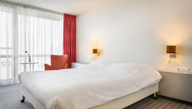 Select Hotel Apple Park Maastricht - Maastricht - Chambre