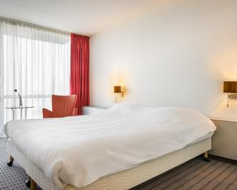 Select Hotel Apple Park Maastricht - Маастрихт - Bedroom