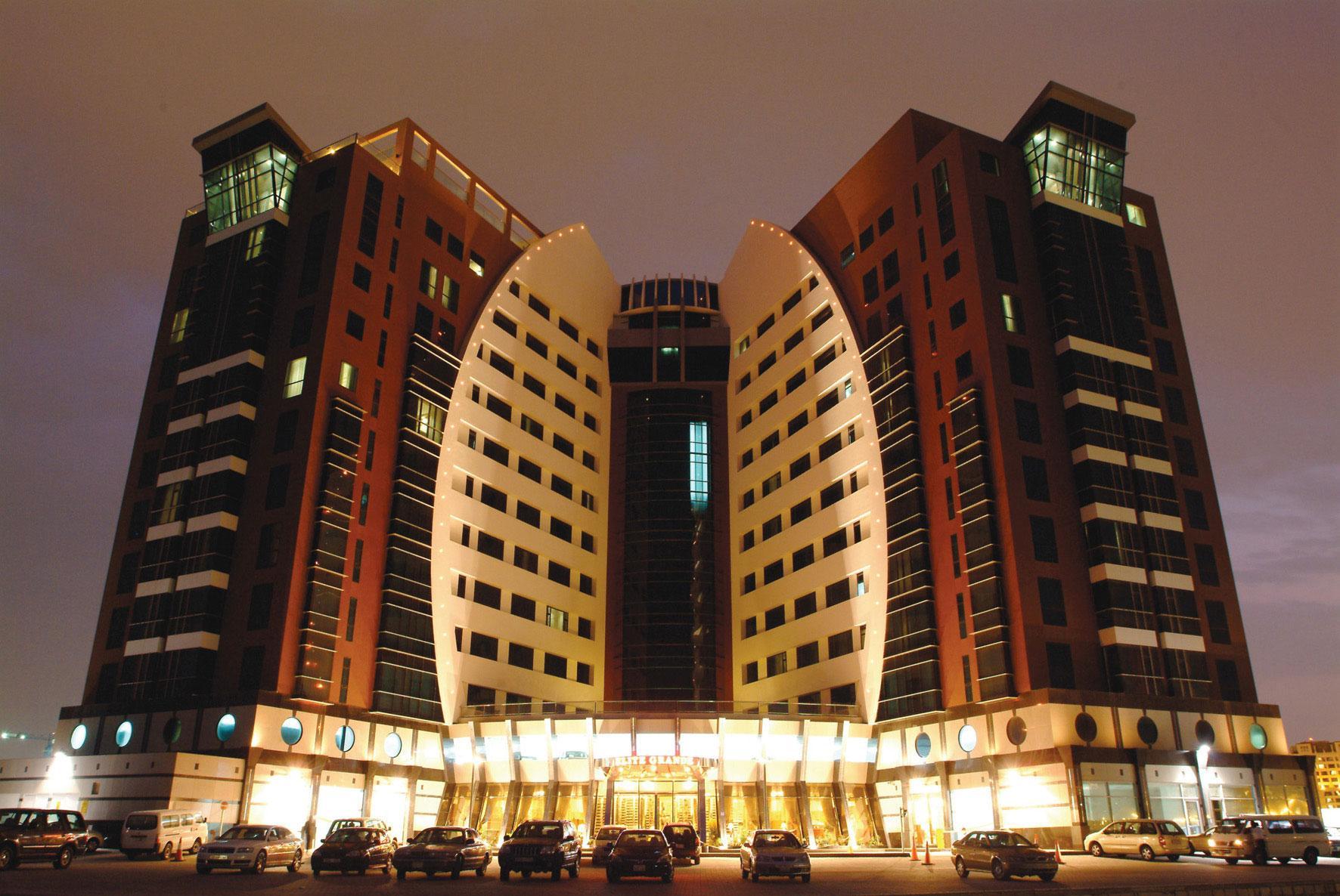 elite grande hotel aed 377 a e d 4 5 6 manama hotel deals rh kayak ae
