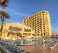 Ocean Breeze Club Hotel
