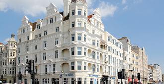 Brighton Harbour Hotel & Spa - Brighton