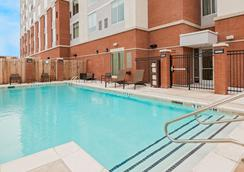Hyatt Place Austin/Round Rock - Round Rock - Pool