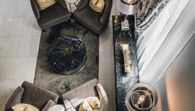 Hotel Vinache - New Orleans - Lobby