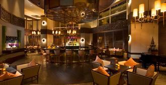 Conrad Bangkok Residences - Bangkok - Bar