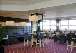 Saint Georges Hotel - London - Restaurant