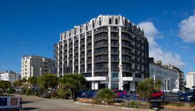 The View Hotel - Eastbourne - Edificio