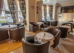 The Waverley Hotel - Грейт-Ярмут - Удобства