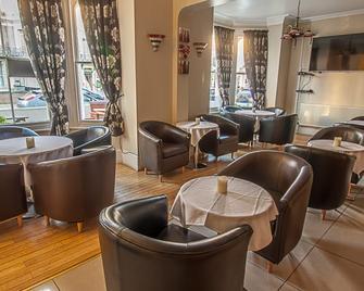 The Waverley Hotel - Great Yarmouth - Servicio de la propiedad