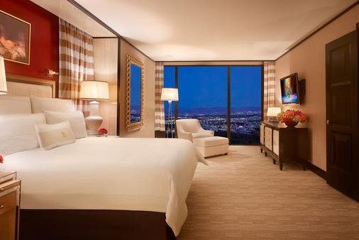 Encore at Wynn Las Vegas - Las Vegas - Quarto