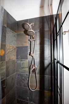 The Treehouse, Bel Air - A Vegan Villa - Los Angeles - Salle de bain