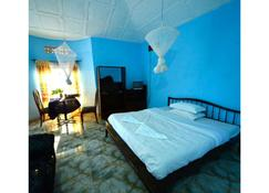 Gorilla African Guest House - Entebbe - Building