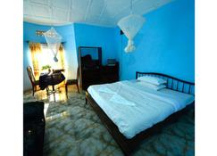 Gorilla African Guest House - Entebbe - Building