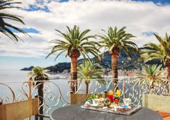 Hotel Continental - Santa Margherita Ligure