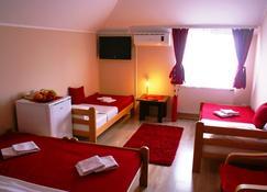 Guest House Villa Mir - Kragujevac - Habitación