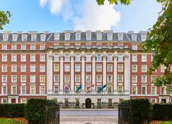 The Biltmore Mayfair, LXR Hotels & Resorts - Londres - Edificio