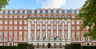 The Biltmore Mayfair, LXR Hotels & Resorts - London - Building