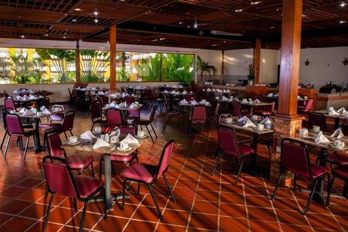 Hilton - Porlamar - Restaurant