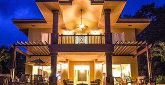 Red Frog Beach Island Resort - Bocas del Toro