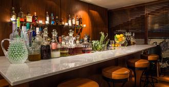 Hotel On Rivington - Nueva York - Bar