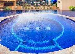 Los Patios Hotel - Cabo San Lucas - Pool
