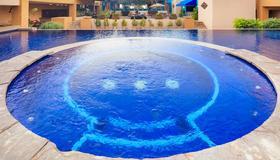 Los Patios Hotel - Cabo San Lucas - Bể bơi