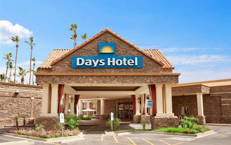 Hotel Adeline Aed 322 A E D 1 3 7 4 Scottsdale Hotel Deals