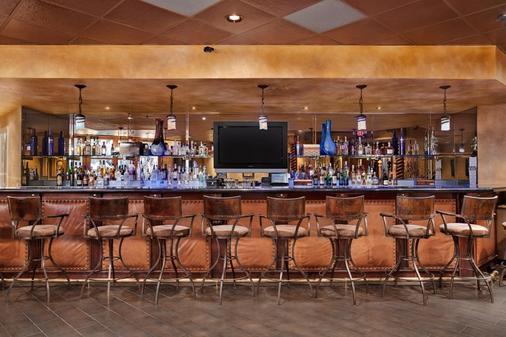Hotel Adeline - Scottsdale - Baari