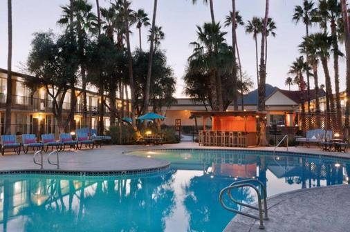 Hotel Adeline - Scottsdale - Uima-allas